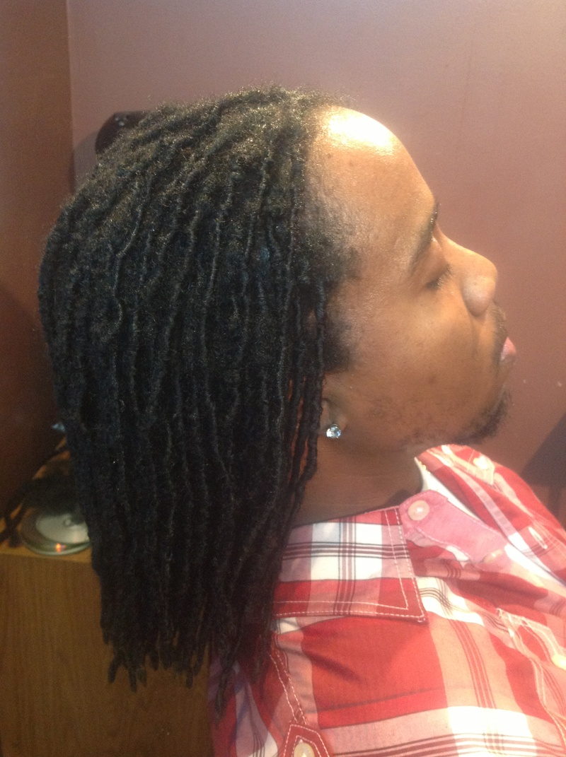 half up half down black hairstyles : half sew in weave half sew in hair http tube 7s b com sew in style sew ...
