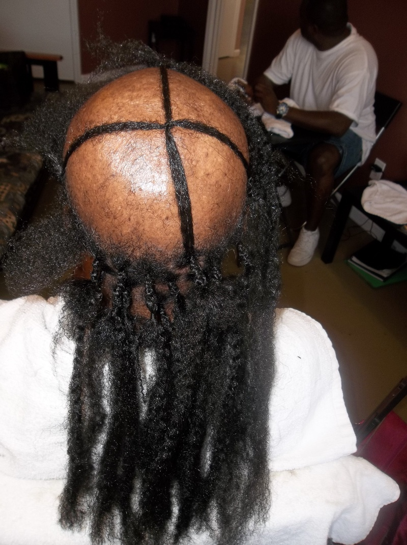 Curly Sew In Weave Goddess Dreadlock Extensions And More