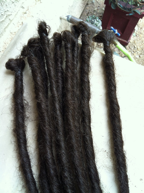 Dreadlock extensions human hair for sale indian remy hair dreadlock extensions human hair for sale 17 pmusecretfo Choice Image