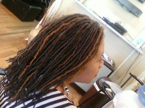 Average Cost Of Dreadlock Extensions 33