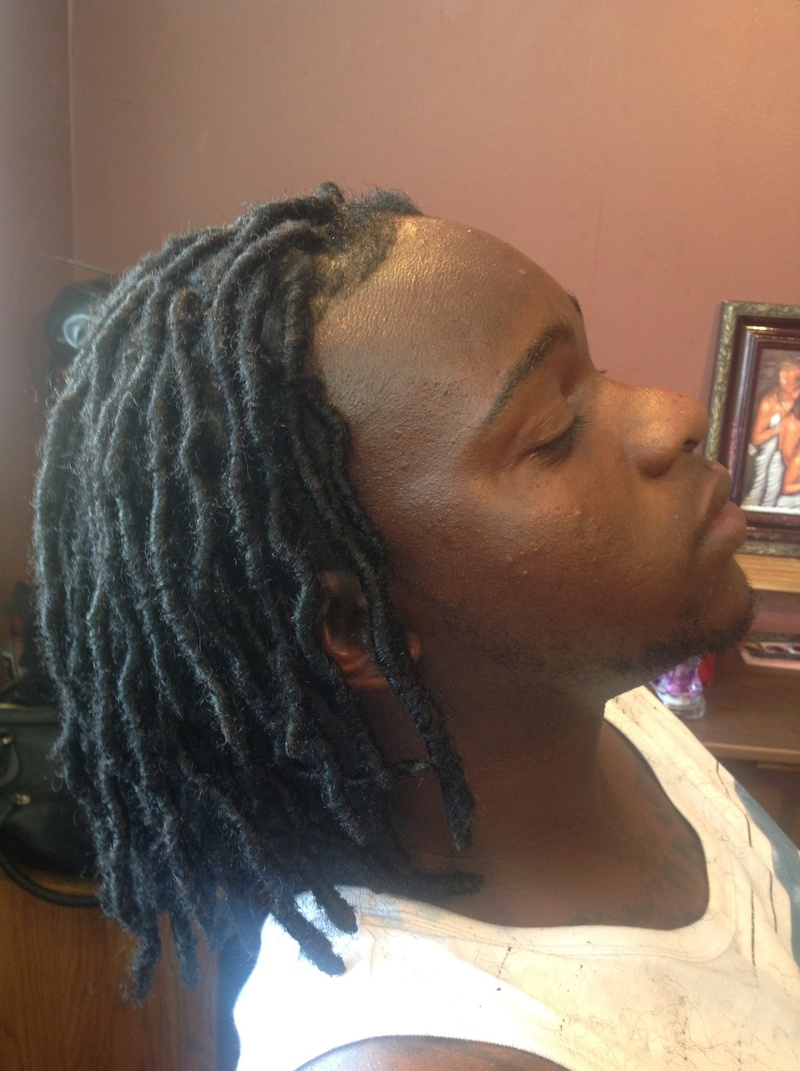 Dreadlock extensions raleigh nc