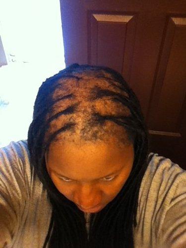 ... men short dread styles as well dreads mohawk styles on cool dread